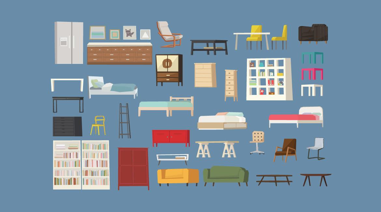 Image_IKEA-4