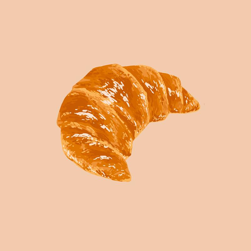 1_Croissant