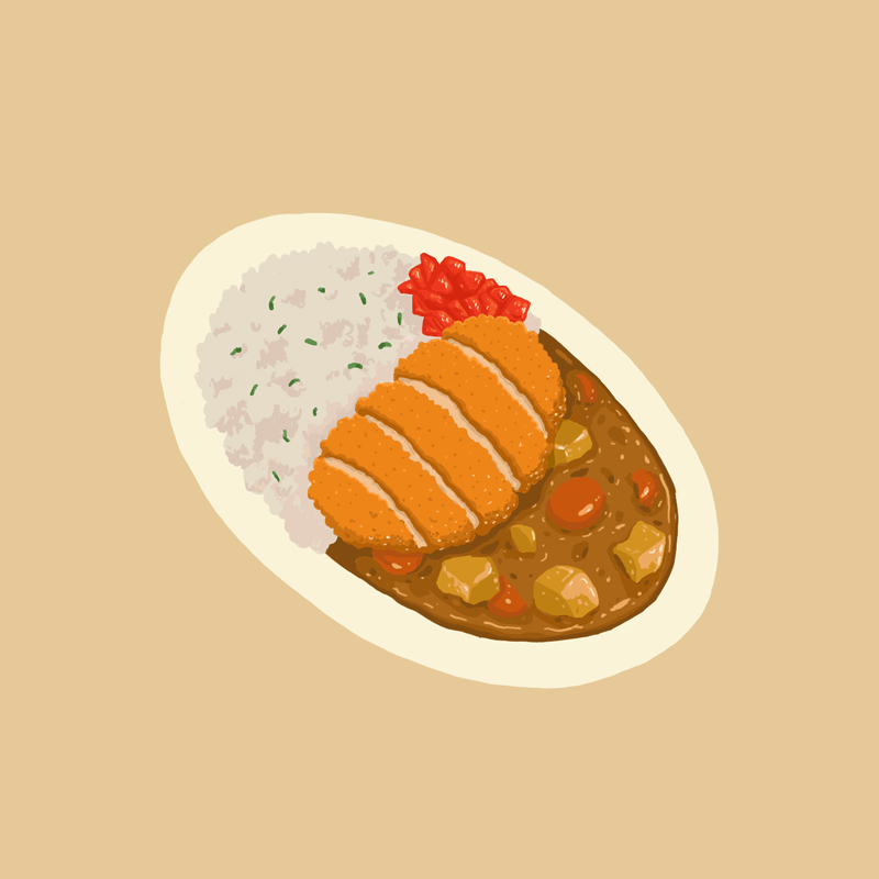 3_Curry