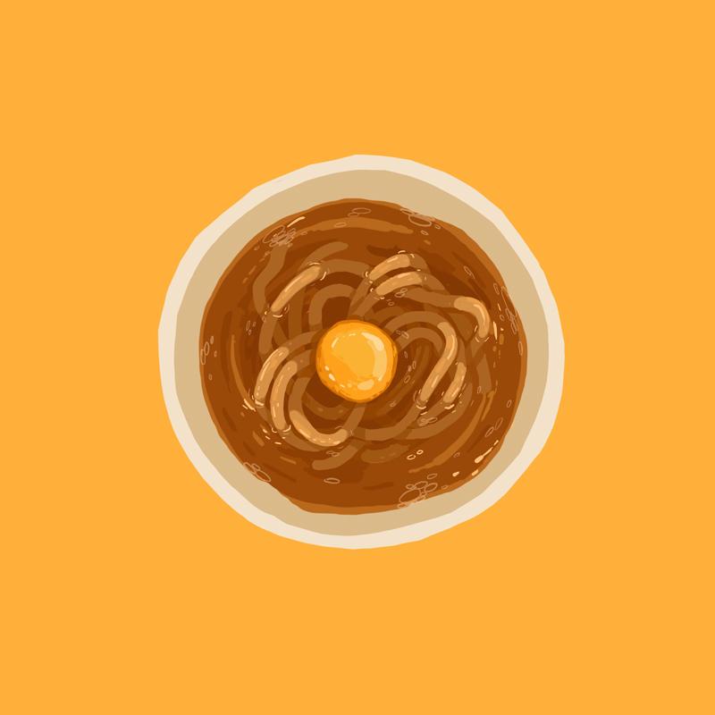 5_Noodles