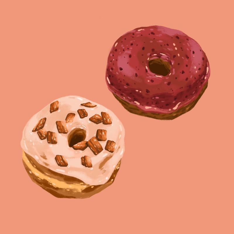 7_donut