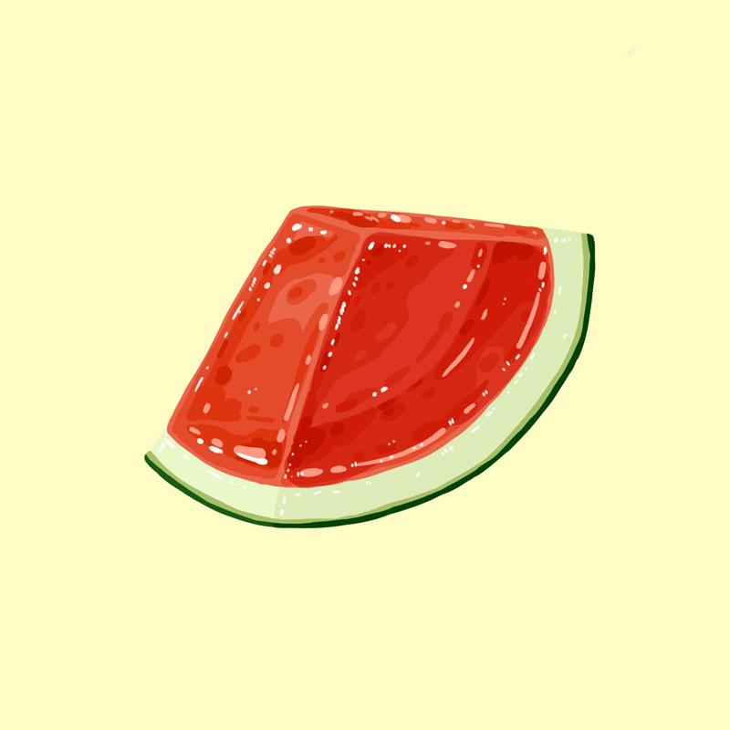 9_Melon