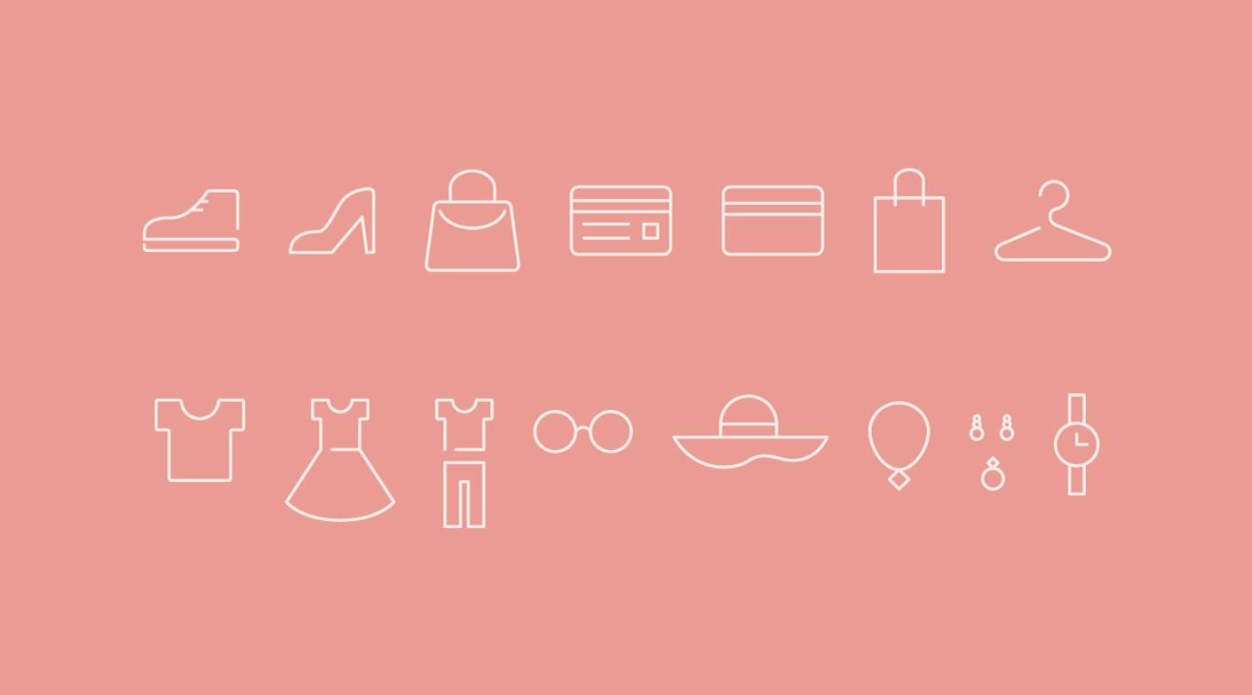 Icons_2_F21