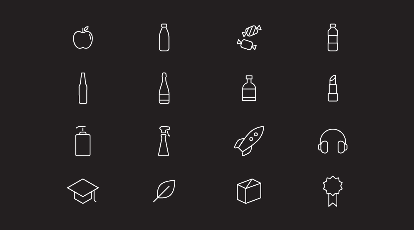 Icons_5_Dieline