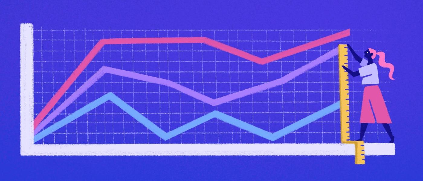 blog-illo_feb-metrics