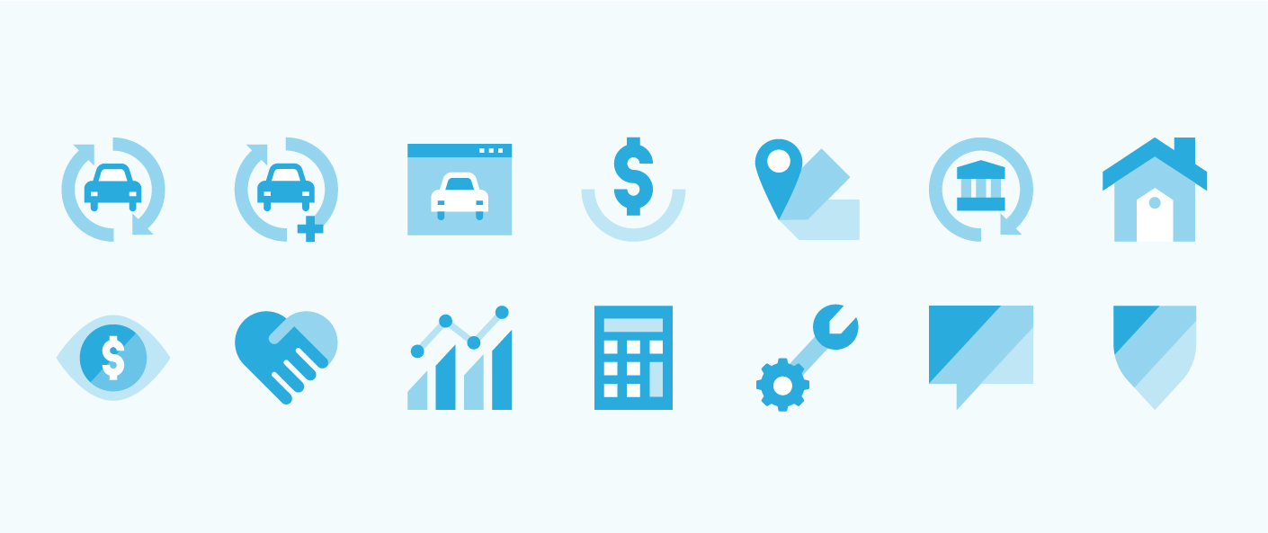 Icons_6-Financing