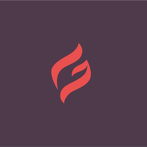 Logo_GloFit-2