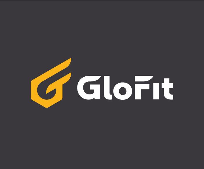 glofit logo