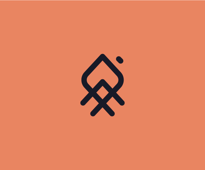 Logo_GloFit_fire