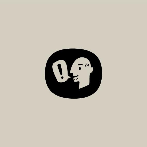 Logo_Mike