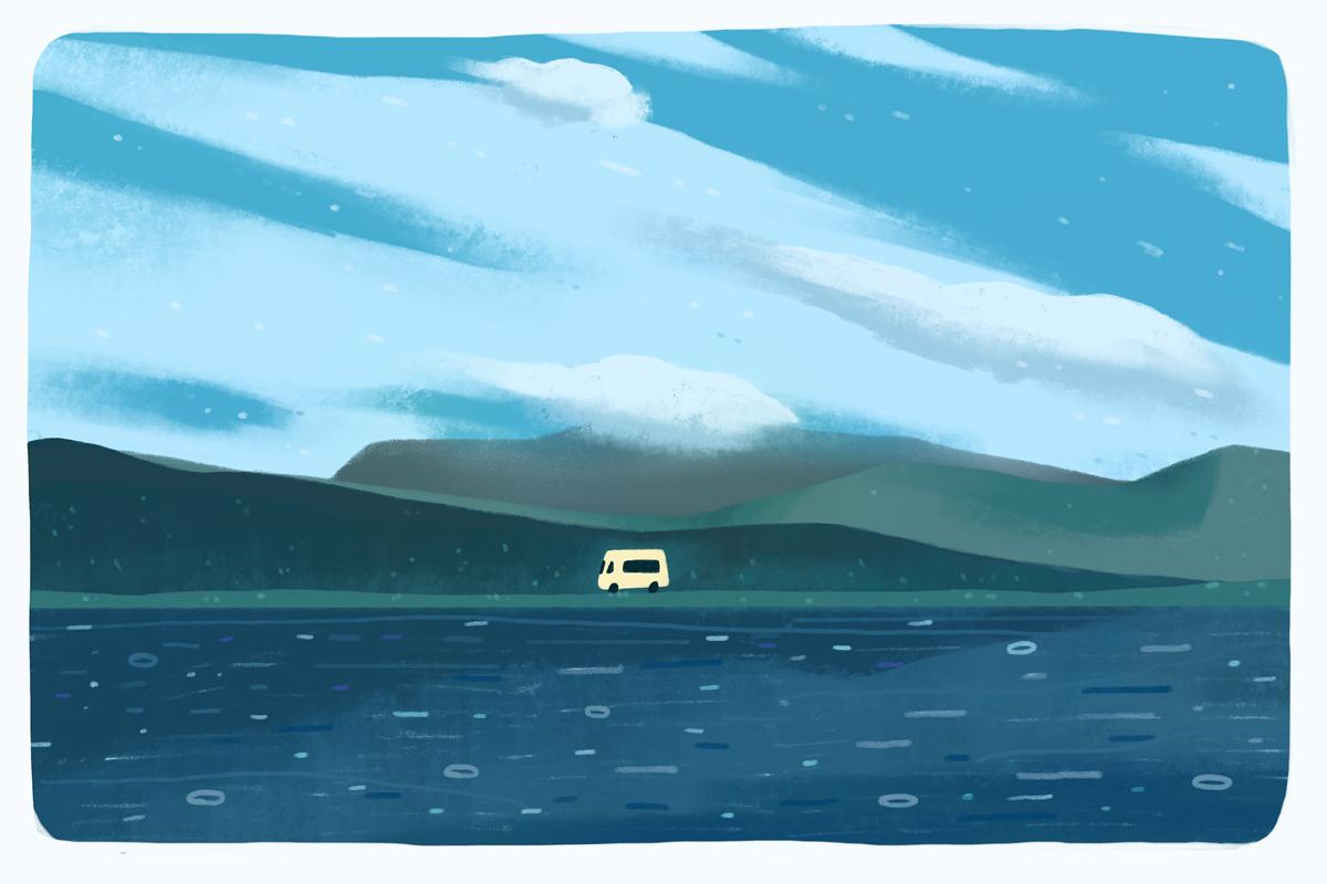 LGAL_curio-brig_coast